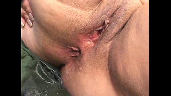 mature bbw fett arsch