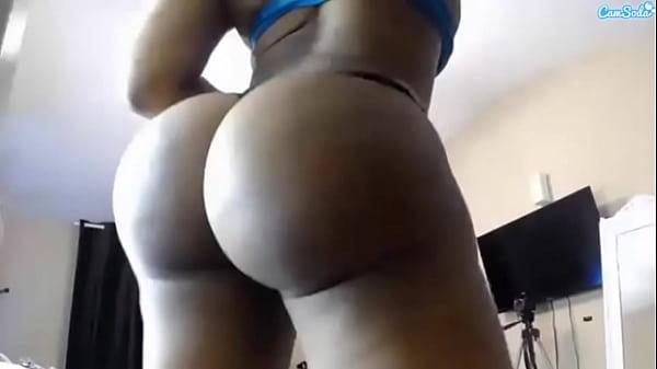 Jamaica sexy grils xxx xxx pron free