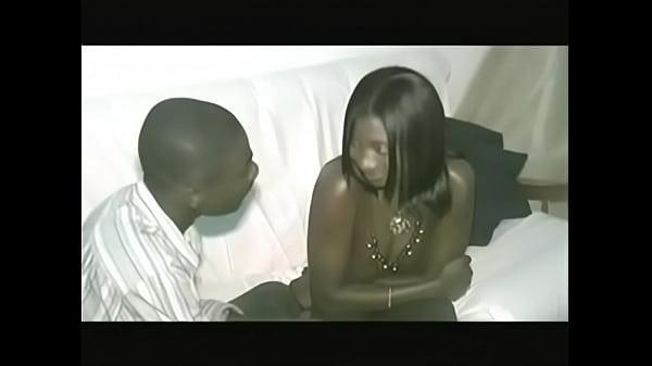 Esewani pt 1 - Ghanian porno