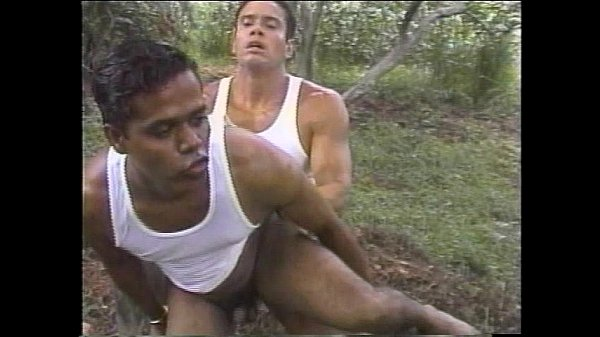 Gentlemens-gay – MountingTheBigOne – scene 2