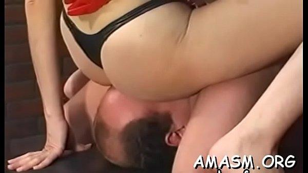 Top class women using man to satisy their impure desires