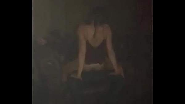 Gratis nya slav porr filmer - lesbisk porr