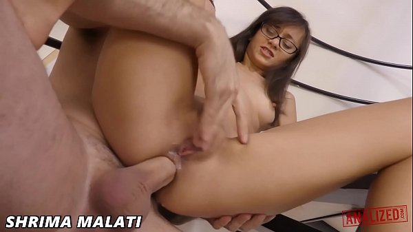 The Ultimate Reverse Cowgirl Anal Compilation P...