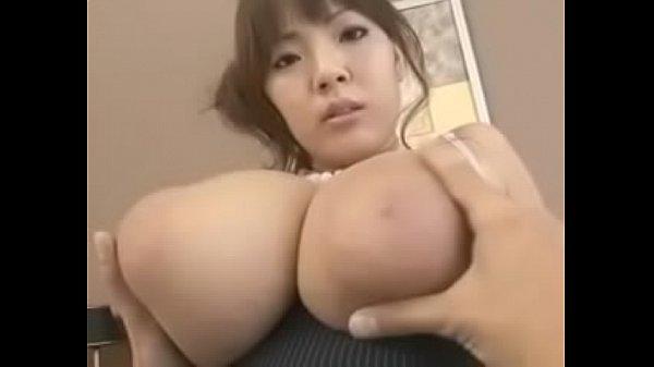 Hitomi Tanaka fucked in pov - www.tubeempire.site