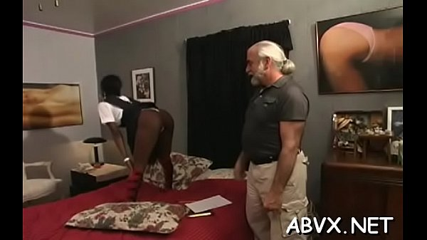 Naked hotties bizarre slavery combination of real porn Thumb