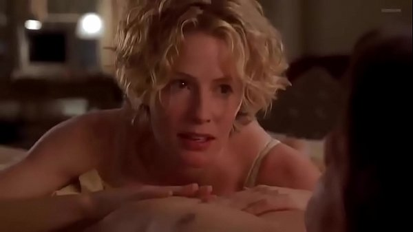 Elisabeth Shue Sex Scene Hollow Man www.juicymovies.in