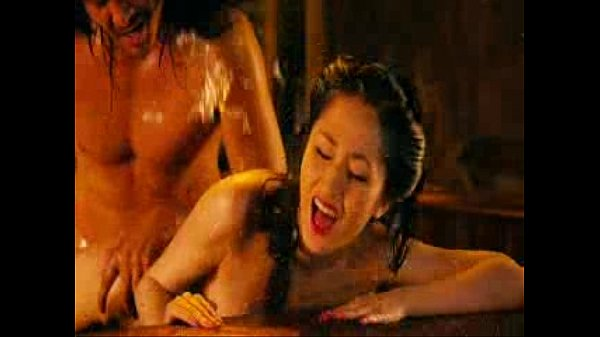 Sex and Zen - Part 4 - Viet Sub HD - View more at Trangiahotel.Vn