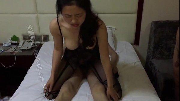 chinese homemade 3some [via ]