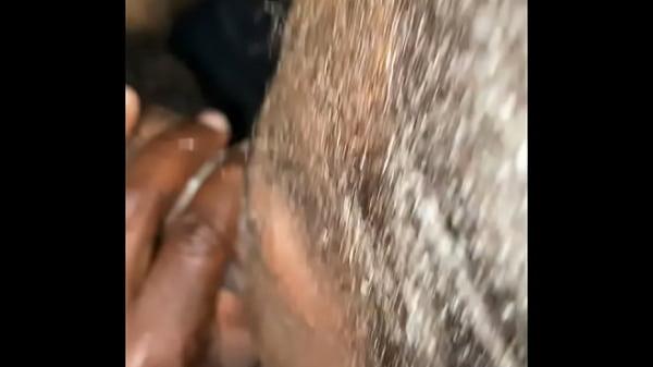 BROWARD HEAD