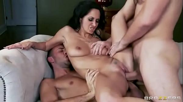 Erotische massage sinnliche Beste Sinnlicher