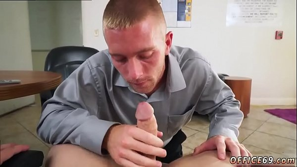 Video gay blowjob Very Twinks