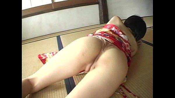 CMG-011 sena akikawa 秋川せな
