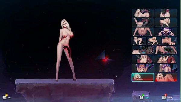 game hentai v.