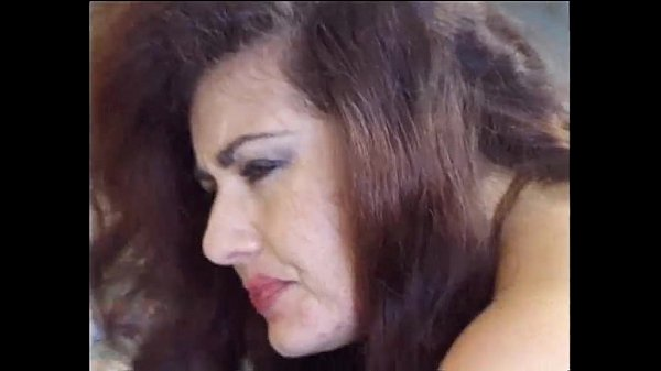 Jessica rides a black cock and a horny couple is watching them…