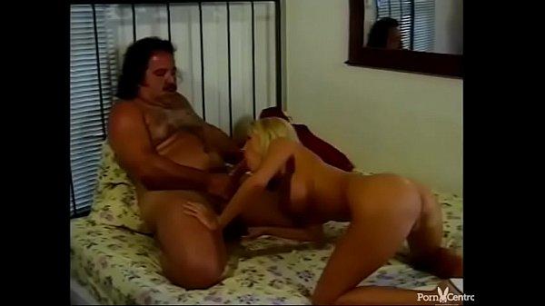 Jada Stevens Lesbian Anal