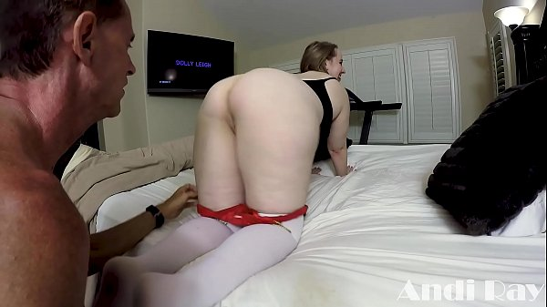 THICK BLONDE PAWG FUCKS AND RIMS MAN WHO COULD ...