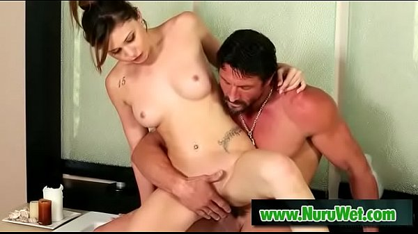 Second Time Around (Tommy Gunn & Ariana Marie) video-02