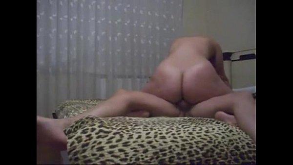 Wels sexkino Prostituierte