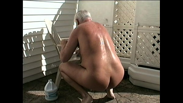 Daddy nude Dad Whips