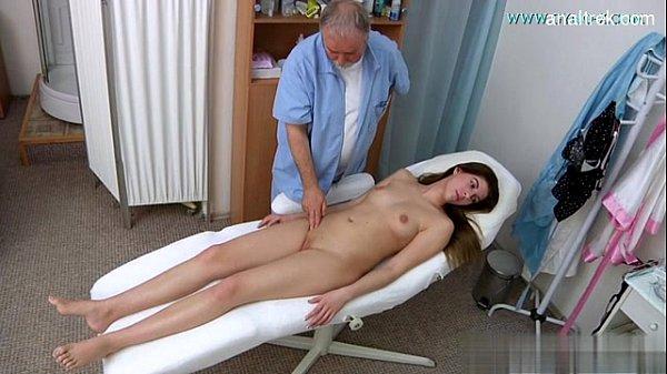 Nude exgirlfriend balls licking