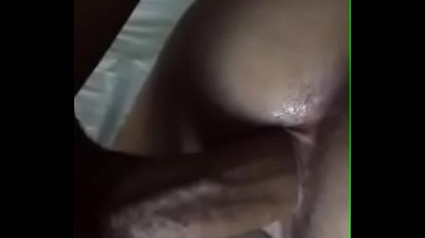 20 cm de puro prazer dentro do meu cu