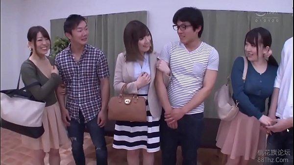 Japanese Mom Milk Nipples - LinkFull: https://ouo.io/D20lwk Thumb