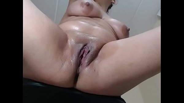 dirty dirty wet