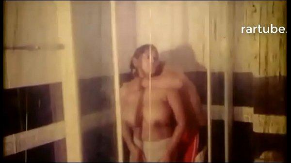 dil jole jole re, bangla nude huge boobs play m...