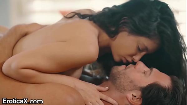 Cheating Boyfriend Wins Petite Babe Jane Wilde Back - EroticaX