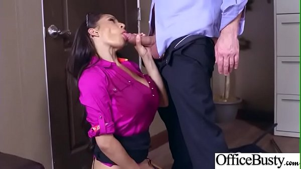 Slut Sexy Girl (Priya Price) With Big Round Boobs In Sex Act In Office video-24