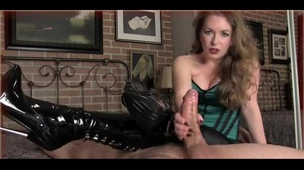 Dirty talking Mom Cock Play - Join Free at MOIS...