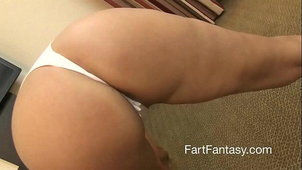 FartFantasy- Nicky Ferrari