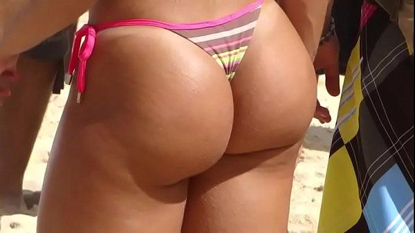 Pawg Brazilian
