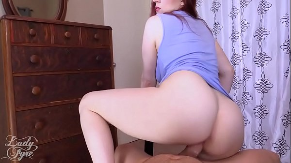 the best m. s day full version by lady fyre fauxcest