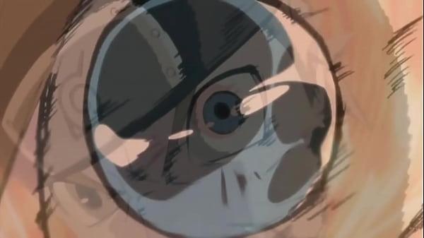 Naruto shippuden opening 10