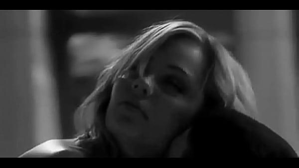 Laura Vandervoort's seduction mode