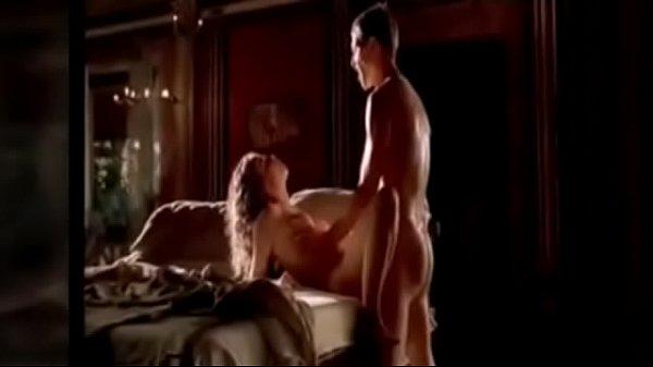 Mejores series videos porno Rome Series Scenes 1 Xvideos Com
