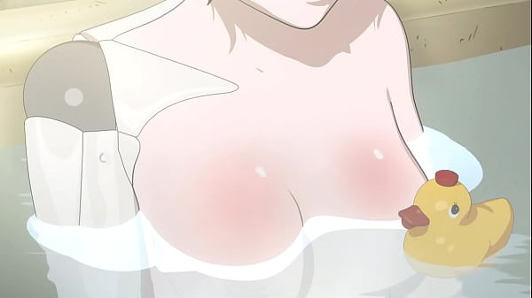 Knights of Sidonia - Anime Fanservice Compilation