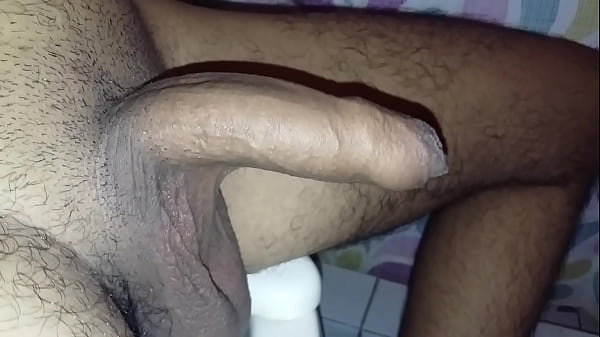 Here against erection control soloboy dick apologise