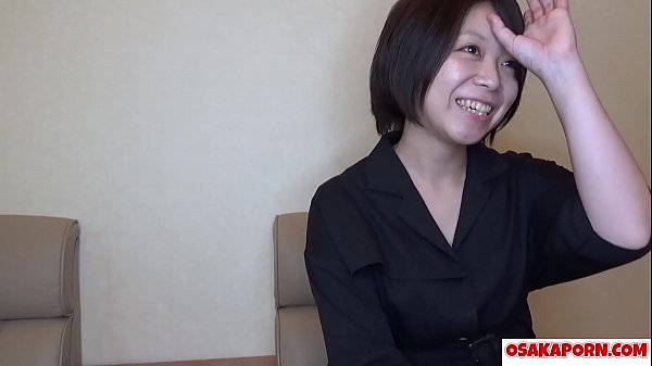 Pretty Asian with small cute boobs talks about her sex experience. Horny amateur Japanese enjoys masturbation with sex toy. Yuki 1 OSAKAPORN