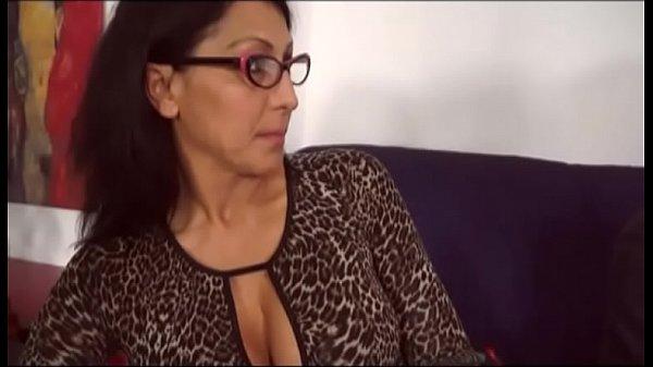 opinion porno granny skinny opinion you are not