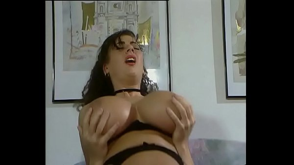 The Best of Hard Excess full movie (1990s) - Tiziana Redford aka Gina Colany