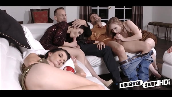 Porno lesbiche mamme figlie online