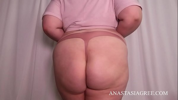 What do you want to do with this ass?