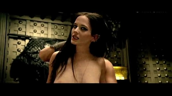 30 rise of an empire eva green