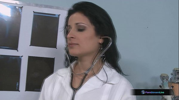 Emma is a medical student with an alternative