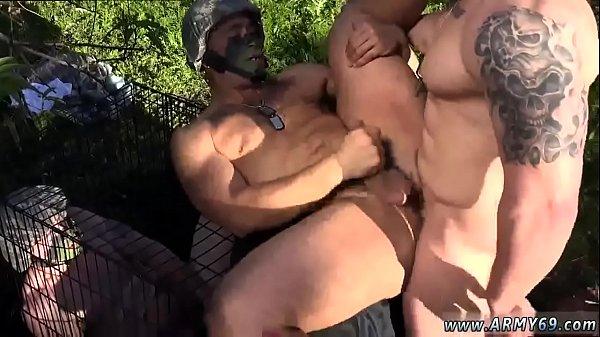 Sexy black bbw xxx
