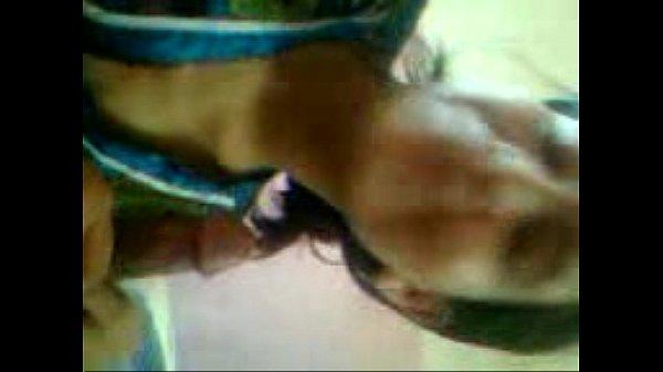 AMBER kHAN MY X GIRLFRIEND