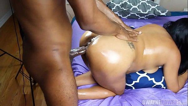 Indian Black Doggystyle Long Dick