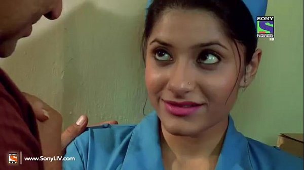 Small Screen Bollywood Bhabhi series -02 Thumb